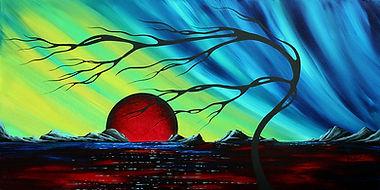 abstract-art-landscape-seascape-bold-col