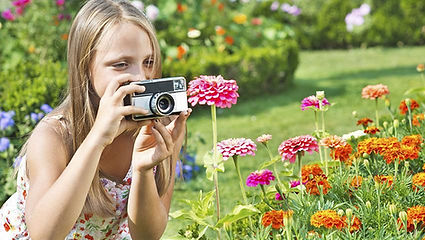 nature-photography-for-kids-activities-g
