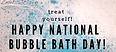 Buble Bath Day.png