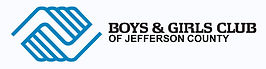 BGC Logo New Long Website Jpeg.jpg