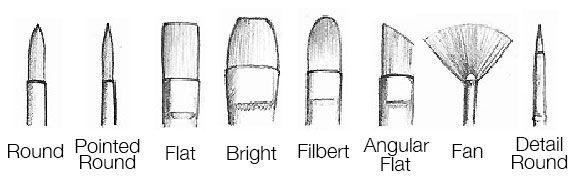 paint-brush-shapes.jpg
