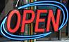open-sign-1745436_960_720.webp