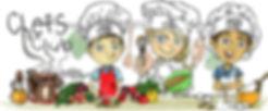 chefs-club-w-logo-1.jpg