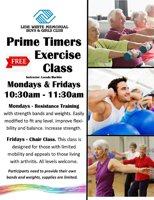 Prime Timers exercise class.jpg
