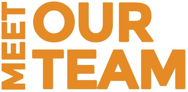Meet-Our-Team.jpg