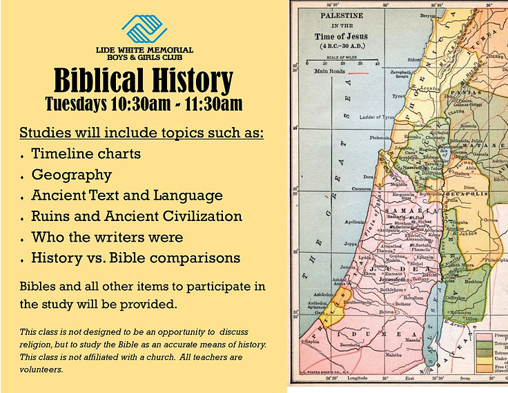Prime Timers Biblical History.jpg