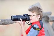 Take-a-kid-shooting.jpg