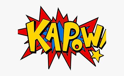 230-2304107_boom-clipart-kapow-pow-bang-