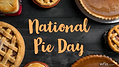 National-Pie-Day.png