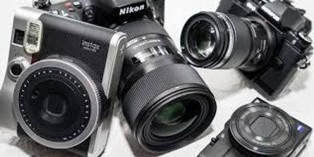 Camera A.jpg