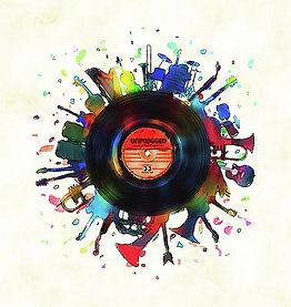 unplugged-mustafa-akgul.jpg