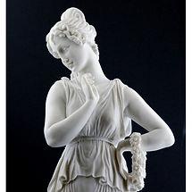 Dancer_Canova_Museum_Copy_Female_Greek_C