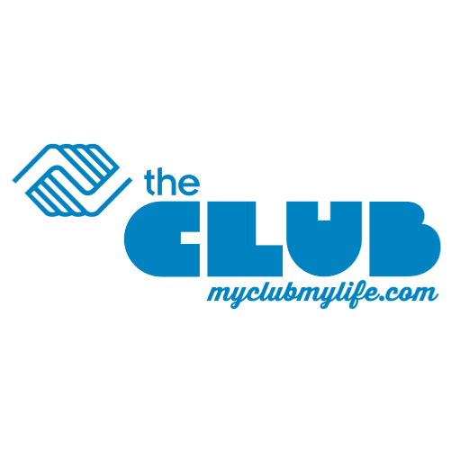 TheCLUB-MCML-BLU-preview.png