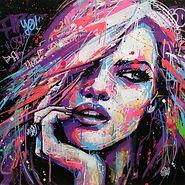 unique-contemporary-artwork-graffmatt-co