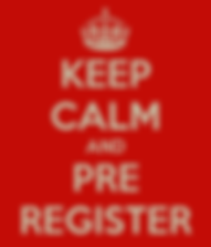 keep-calm-and-pre-register-6.png