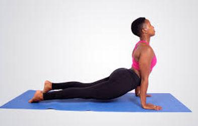 Yoga Y.jpg