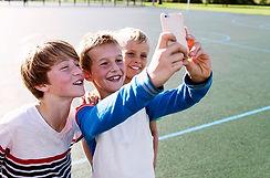 kids-selfies-1.jpg