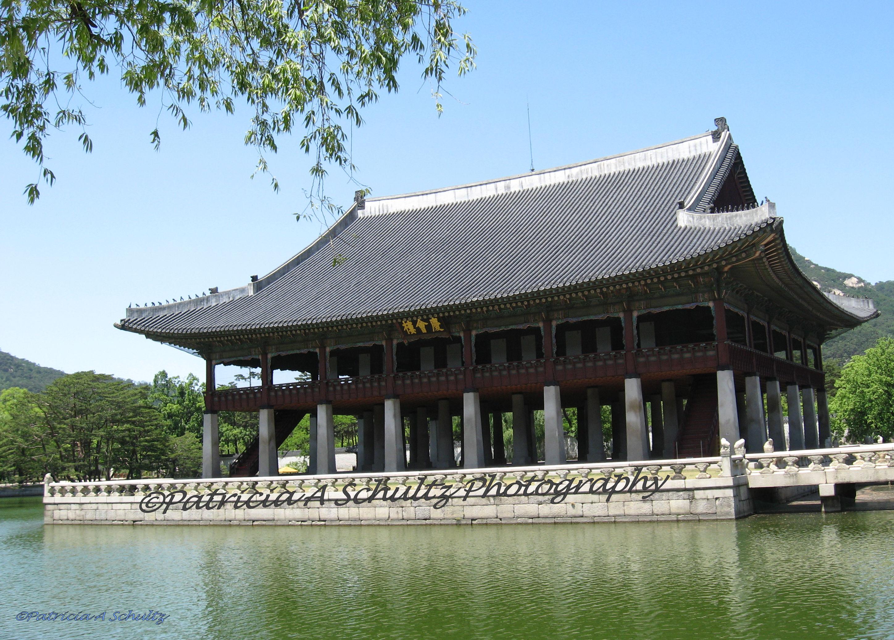 Royal Banquet Pavilion