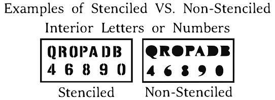 stenciled nonstenciled.png