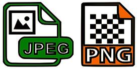 JPEG PNG IMAGE.png