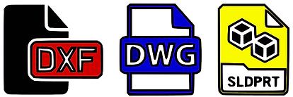 DXF DWG SLDPRT IMAGE.png