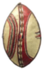 MaasaiShield101u.jpg