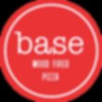 baselogo_red.png