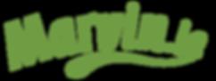 marvin-logo.png