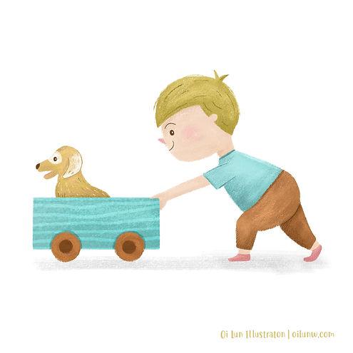 01_kids&dogs.jpg