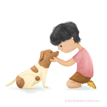 03_kids&dogs.jpg