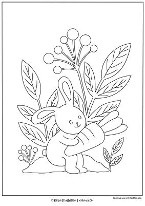 Bunny_free colouring page.jpg
