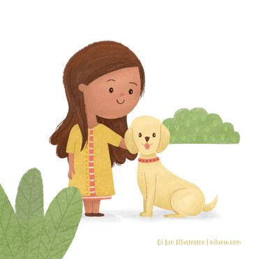 02_kids&dogs.jpg