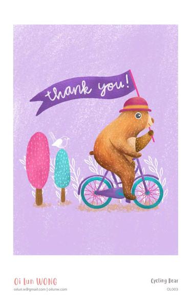 OL003_Cycling-Bear.jpg
