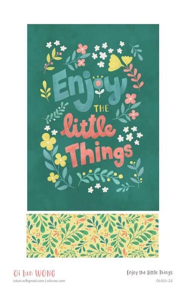 OL021-22-Enjoy-the-Little-Things.jpg