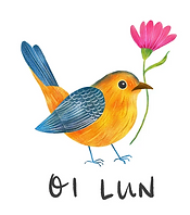 bird logo with name.png
