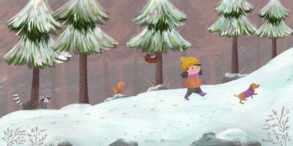 LMPB_winter-woodland_R1_web.jpg