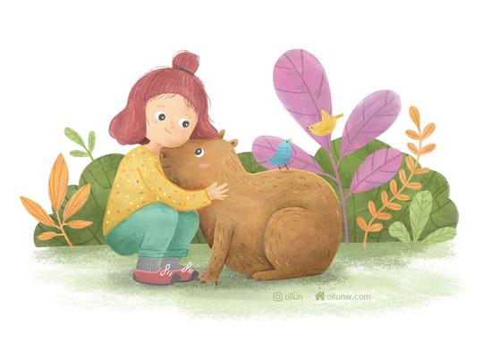 capybara_web.jpg
