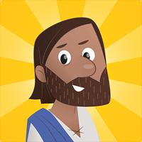 BibleAppForKids-icon-200x200-c745f2c0d34
