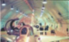Underground Galery