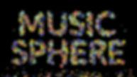 MusicSphere_edited.jpg