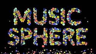 MusicSphere_edited_edited_edited_edited.