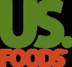 USF Logo.png