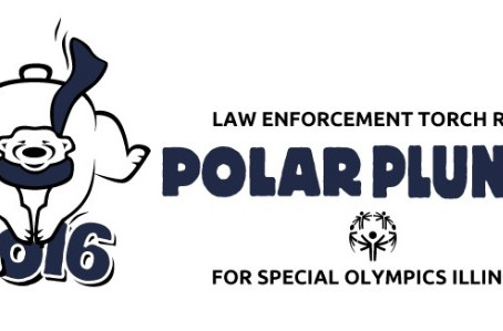 Polar Plunge - Special Olympics Illinois