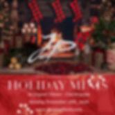 Holiday Mini Impact Nov 18th.jpg