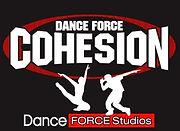 New Cohesion Dance Force Logo.jpeg