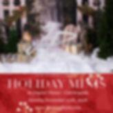 Holiday Mini Impact Nov 25th.jpg