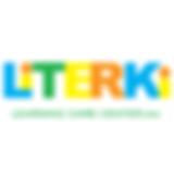 Literki.png