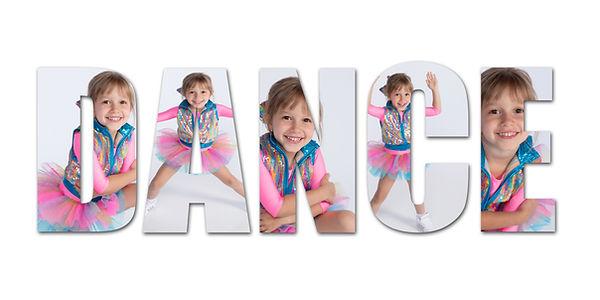 Dance 10x20 Collage.jpg