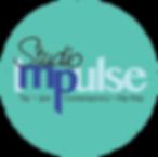Studio-Impulse-circle.png