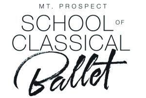 Mppd Ballet.jpg
